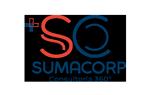 SUMACORP